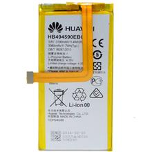 Huawei Honor 7 Original Battery